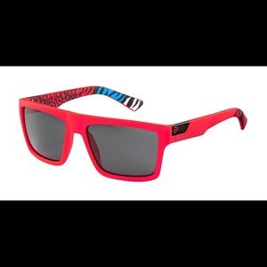 Fox Racing the Director Sunglasses